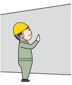 ECO塗料サーモブロックの防音性